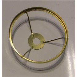 Držák stínítka 16 cm