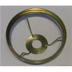 Držák stínítka 12 cm