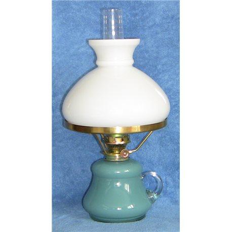Petrolejová lampa Melbourne